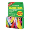 Coghlans Family Pack Lightsticks (8 Pk)
