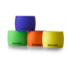Goal Zero Light-A-Life Mini Color Shades-Multi