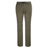 Gramicci Climber G Pant - Men's-Olive Stone-Small-Regular Inseam