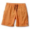 Kavu River Shorts - Men's-Black-Small