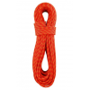 BlueWater Ropes 9.5mm Haul Line Rope-60 m
