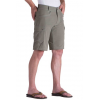 Kuhl Renegade Cargo Short - Men's-Khaki-12 in-30 Waist