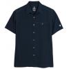Kuhl Renegade Short Sleeve Shirt - Men's-Pirate Blue-Large