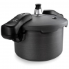 photo: GSI Outdoors Pressure Cooker
