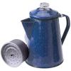 GSI Coffee Percolator (12 cup)
