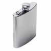 GSI Glacier Stainless Steel Flask- 5 oz