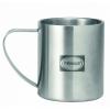 Primus 4 Season Mug   Stainless Steel .2 L / 8 Oz.