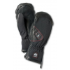 Hestra Power Heater Mitt  Black 10