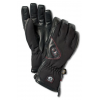Hestra Power Heater Glove   Men's Black 10