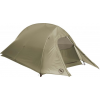 photo: Big Agnes Fly Creek HV UL2