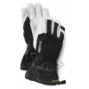 Hestra Xcr Glove   Men's  Grey 10