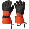 Mountain Hardwear CloudSeeker Glove - Men's-State Orange-X-Small