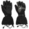 photo: Outdoor Research Alti Gloves