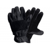 Singing Rock Verve 3/4 Glove L 10