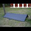 photo: Grand Trunk All Terrian Hybrid Shelter