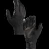 Arc'Teryx Rivet Glove-Black-Small