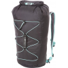 Exped Cloudburst 15 Dry Bags-Black