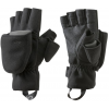 photo: Outdoor Research Gripper Convertible Gloves
