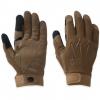 photo: Outdoor Research Halberd Sensor Gloves