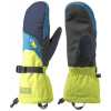 Outdoor Research Adrenaline Mitts - Men's-Large-Night/Lemongrass/Tahoe