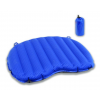photo: Exped Air Pillow