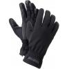 Marmot Evolution Glove - Men's-Black-Small