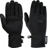 Outdoor Research Backstop Sensor Gloves - Men's-Black-X-Large