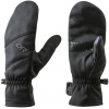 Outdoor Research Backstop Sensor Mitt - Men's-Black-Large