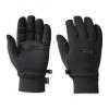 photo: Outdoor Research Men's PL 400 Sensor Gloves
