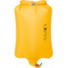 photo: Exped Schnozzel Pumpbag UL