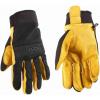FlyLow John Henry Glove - Men's -Natural/Black-Small