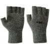 photo: Outdoor Research Fairbanks Fingerless Gloves