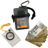 Ultimate Survival Learn&Live  Way Finding Kit