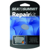 photo: Sea to Summit Mat Repair Kit