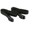 Therm A Rest Mattress Straps-24 in