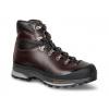Scarpa SL Activ Backpacking Boot - Men's, Bordeaux, 40 EU