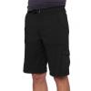 Prana Stretch Zion Short - Men's-Waist-Black-33-Waist