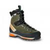 Scarpa Grand Dru Gtx Mountaineering Boot   Men's, Forest, 40