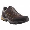 Scarpa Moraine Gtx Hiking Shoe   Men's, Charcoal/Mustard, 40