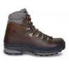 Scarpa Kinesis Pro Gtx Backpacking Boot   Men's, Medium, Ebony, 40