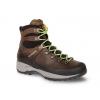 Scarpa R Evolutioin Plus Gtx Backpacking Boot   Women's, Tundra, 40