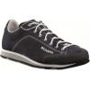 Scarpa Margarita Casual Shoe   Men's, Medium, Dark Grey, 40