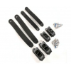 Karakoram Backcountry Spare Parts Kit Alpine Primes