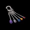 Black Diamond Offset Stopper Set #7-11