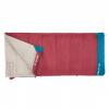 Kelty Callisto 30 Degree Girl's Sleeping Bag, Red Bud