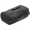 Mystery Ranch Mission Duffel 55, Black, 01 10 102139