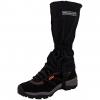 Outdoor Designs Tundra Gaiter Black Xl