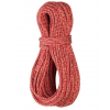 Edelrid Rap Line II Static Rope, 6.5mm, Red, 60m