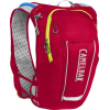 CamelBak Ultra 10 Vest, Crimson Red/Lime Punch, One Size