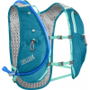 CamelBak Circuit Vest, Teal/Ice Green, One Size